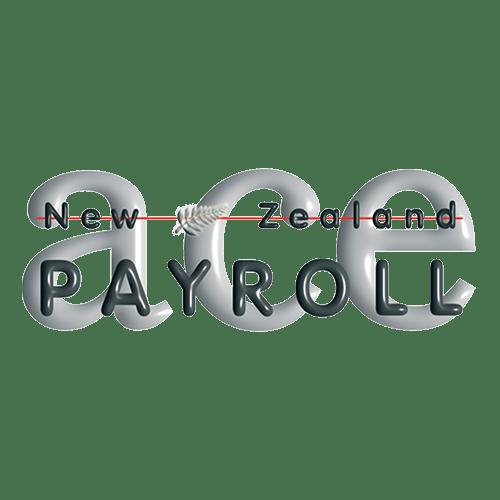 Ace Payroll Logo