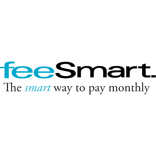 feeSmart Logo